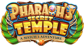Phraraohs Secret Temple Logo.png