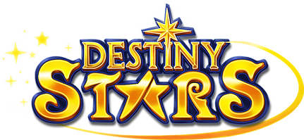 Destiny Stars Logo.png