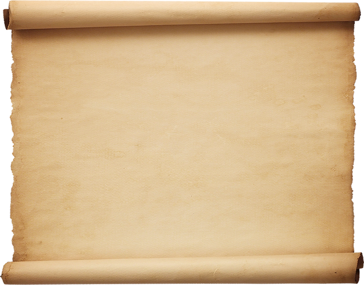 Paper Scroll.png