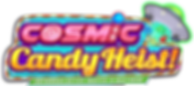 Cosmic Candy Heist Logo.png