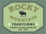 Rocky Mountain Traditions - Hardwood Flooring
