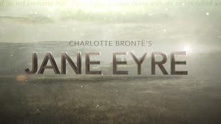 JANE EYRE THEATRE TRAILER
