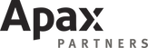 Apax_logo.svg.png