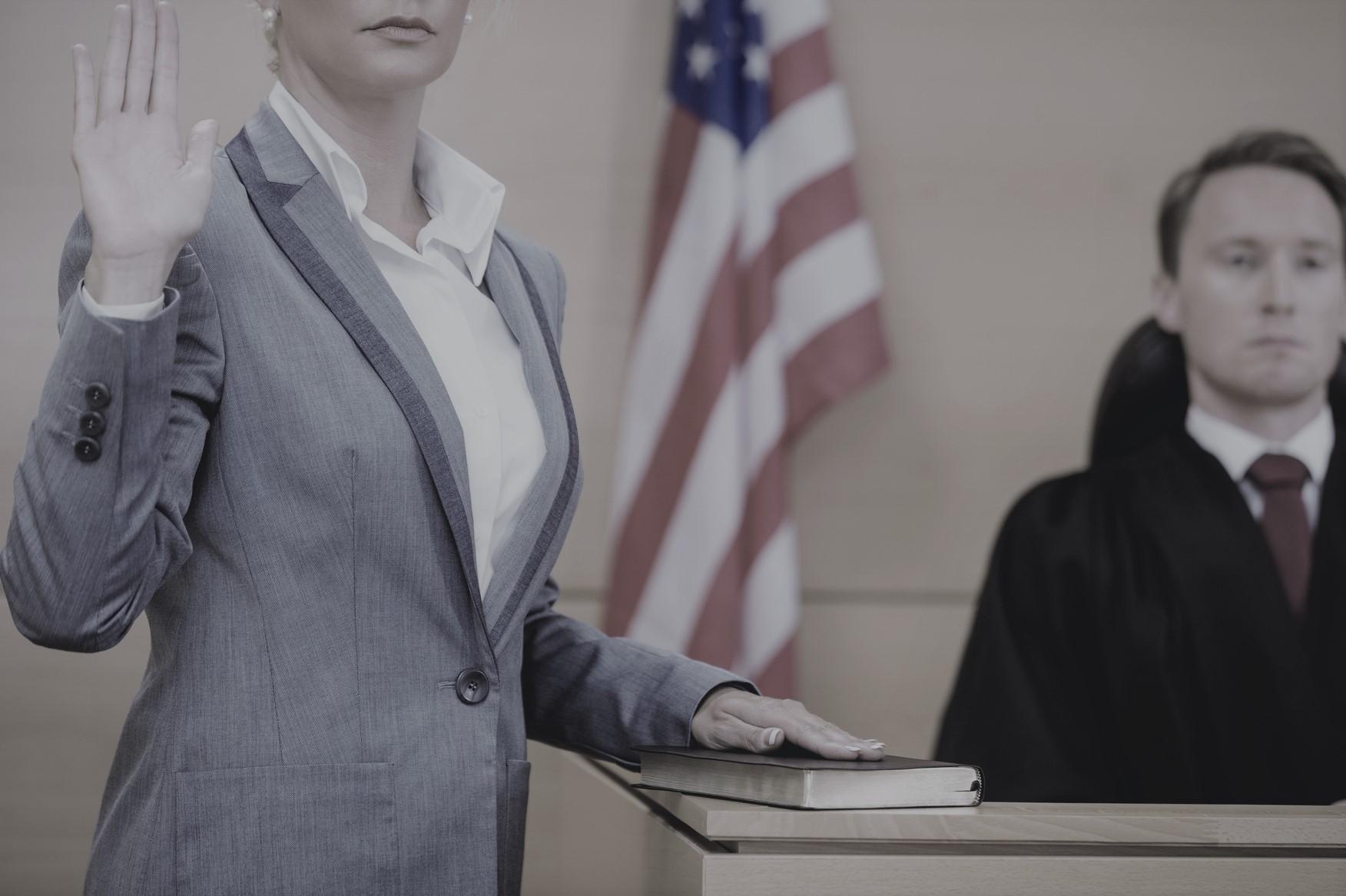 testifying.jpg