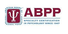 ABPP-Logo-with-TM-indicator.jpg