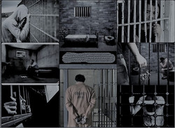 the-long-term-psychological-effects-of-incarceration-10-638.jpg