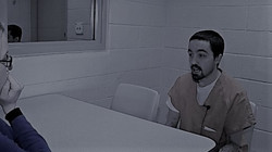 mahoning-county-jail-inmate-kevin-smith-heroin-interview.jpg
