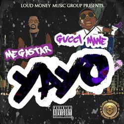 Loud Money6