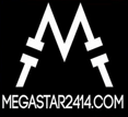 Megalogo