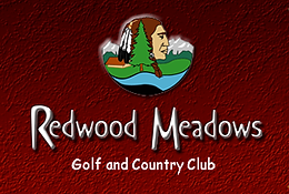 Redwood Meadows.png