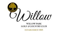Bearspaw Golf Club