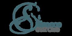 Sirocco-Golf-Club-Logo-CLR_edited.png
