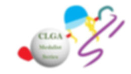 Medalist Logo.JPG