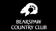 Bearspaw Golf Club
