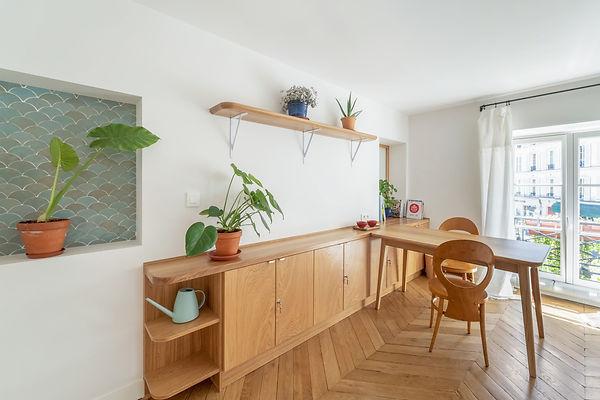 Modal_Architecture_Aménagement_Bureau_Sa