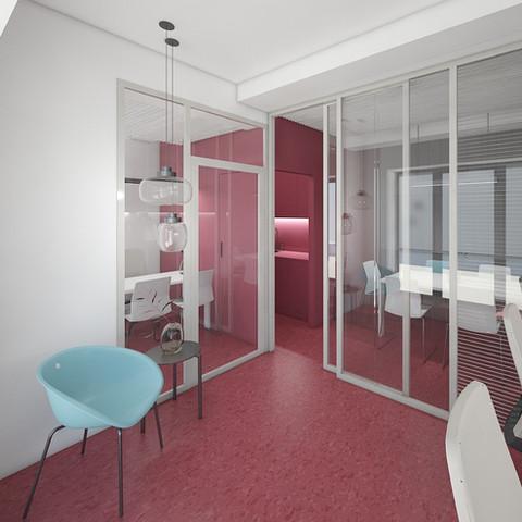 Butiq Office