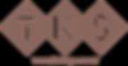 Tks-logo-Web-Site.png