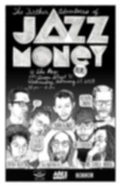 JAZZMONEY_REX_Poster_001.jpg