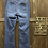 Thumbnail: Kancan Petite High Rise Bootcut