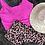Thumbnail: Leopard Tankini