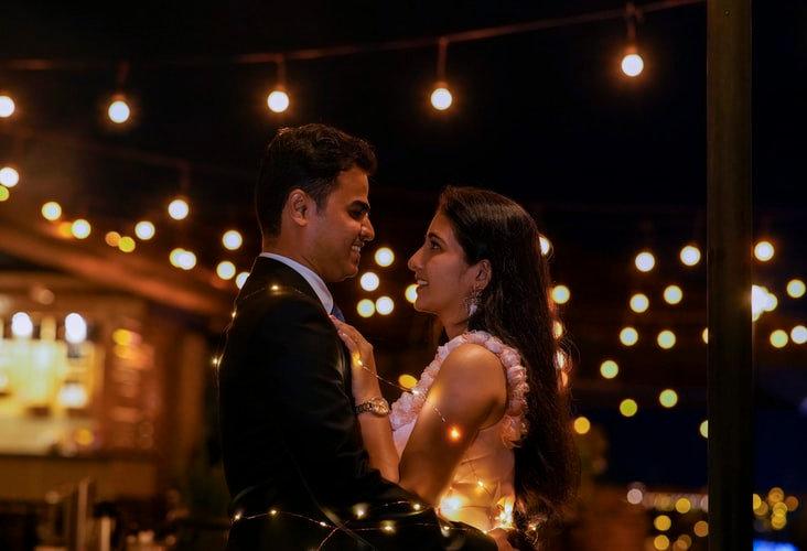 Delhi Matrimony.jpg