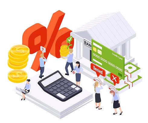 Financial Website.jpg