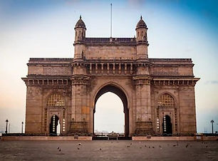 gateway-india-mumbai-maharashtra-most-26