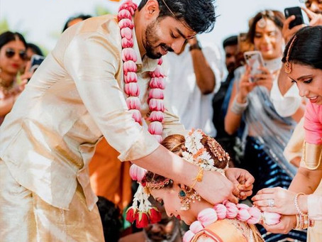 11 Amazing Kerala Wedding Customs That Will Definitely Take Your Heart!