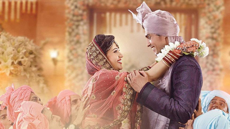 Jain Matrimony (1).jpg