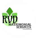 RVD Matrimonial Services.png
