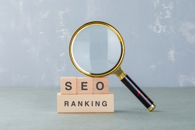 What Is Google PageRank? A Guide For Searchers & Webmasters