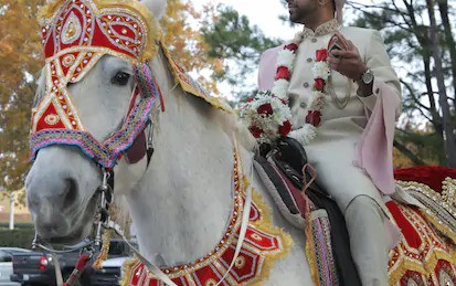 Uttar Pradesh wedding Rituals | One Kanpur Wedding Will Definitely Take Your Heart