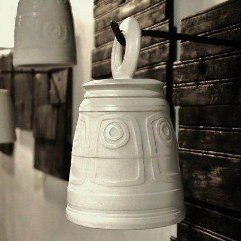 Break The White Bell, Guatemala