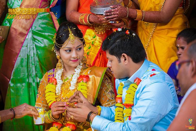 Chennai Matrimony.jpeg