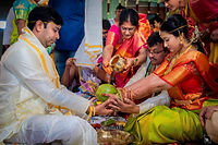 Meaning-behind-Andhra-wedding-rituals-Pa