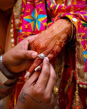Brahmin Matrimony.jpg
