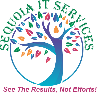 squeoia logo png image.png