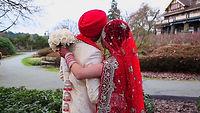 Punjabi Matrimony.jpg