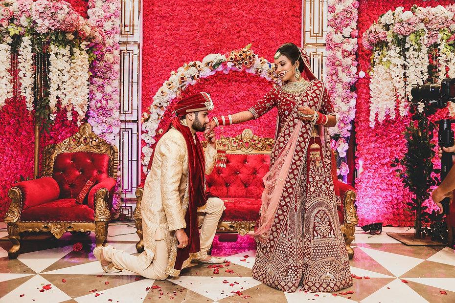 Mumbai Matrimony.jpeg