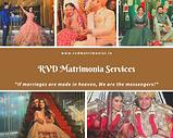 agarwal matrimony.png