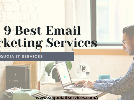 The 9 Best Email Marketing Platforms 2021