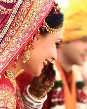 Jaipur Matrimony (1).jpg