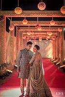 Rajput Matrimony.jpg