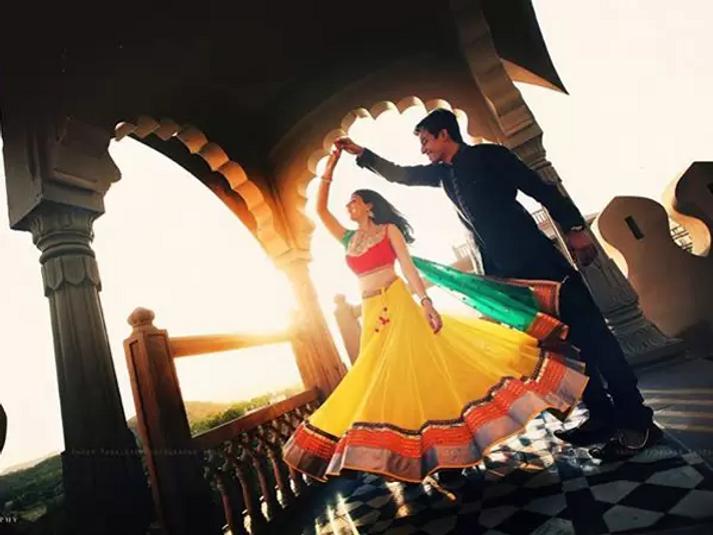 Kanpur Matrimony.png