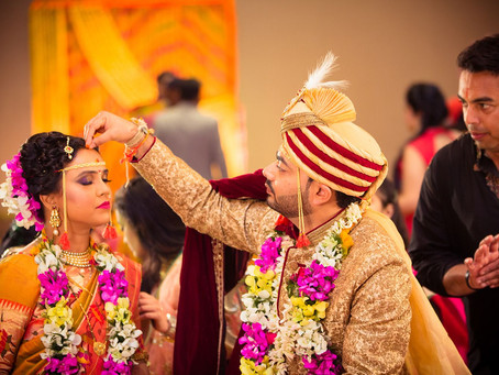 Most Important Reasons Why Getting Married Early is Actually Good