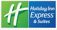 kisspng-holiday-inn-express-logo-hotel-s
