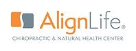 AlignLife Logo.png