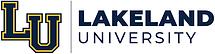 lakeland university.png