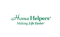 home helpers730x450#.png