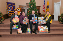 Lions_Tosa_Chamber_120512_22